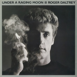 Under a Raging Moon Mp3 Download