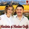 Am Stiut Sa Lupt Cu Viata, Nicolae & Nicoleta Guta