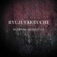 Ryuji Takeuchi Scattered