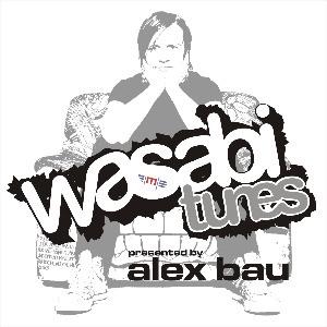 Wasabi Tunes
