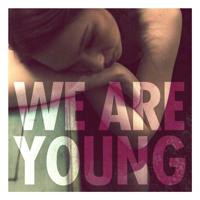 descargar bajar mp3 Fun. We Are Young (feat. Janelle Monáe)