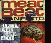 Meat Beat Manifesto - Future Worlds