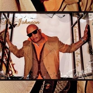 Ski Johnson On Apple Music