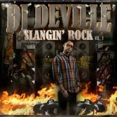DJ Deville - Slangin' Rock Mix, Pt. 25