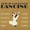Singin' In The Rain - Glenn Miller And The Ame...