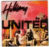 Look to You, Hillsong UNITED