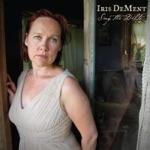 Iris DeMent - Livin' On the Inside