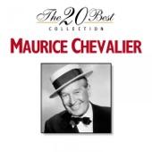 Maurice Chevalier - Mimi