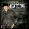 Ray Gonzalez - Puro Chicali