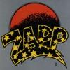 Zapp II, Zapp