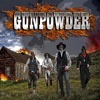 Buy Gunpowder II by Gunpowder on iTunes (搖滾)