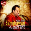 Main Tenu Samjhawan & Other Hits