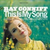 Ray Conniff - My Cup Runneth Over