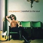 Ana Popovic - Sittin' On Top of the World