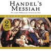 Handel Messiah HWV 56