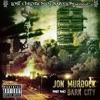 Jon Murdock - Some Will Do Anything (feat. Lex Starwind)
