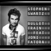 [Download] Bullet Train (feat. Joni Fatora) MP3