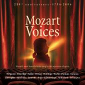 [Download] Mass in C minor, K.427: Et incarnatus est MP3