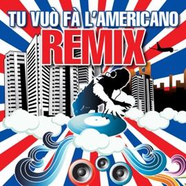 Tu Vu F L Americano Remix Extended Version