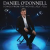 Songs from the Movies...and More, Daniel O'Donnell