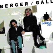 Michel Berger - Toi sinon personne