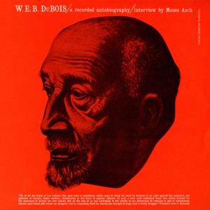 W.E.B. Dubois - Africa / U.S.A. / Russia