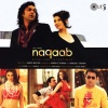 Naqaab (Soundtrack from the Motion Picture)