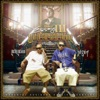 Lucky Luciano & Dat Boi T - Mind Blown (feat. Paul Wall & Baby Bash)
