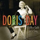Doris Day - At Sundown