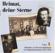 Heimat, deine Sterne: Melodien von Werner Bochmann, Vol. 1 (Recorded 1933-1943) - Werner Bochmann