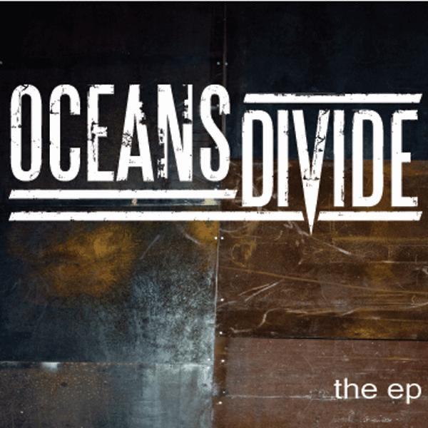 скачать торрент Oceans Divide - фото 5