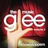 Glee The Music Vol 3 Showstoppers