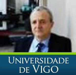 Congreso Internacional de FenomenoloxÃa e Hermenéutica