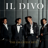 Download lagu Il Divo - Amazing Grace.mp3