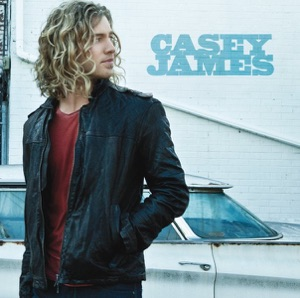 Casey James - Let's Don't Call It a Night - Line Dance Music