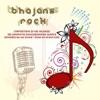 Bhajans Rock EP