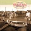 Hawthorne, CA (Remastered), The Beach Boys