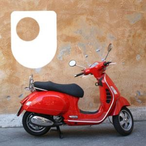 Andante: beginners' Italian - Audio