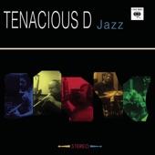 Simply Jazz - EP