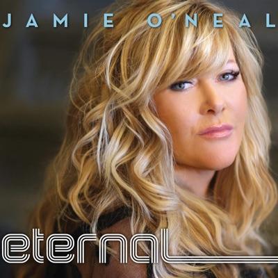 Eternal - Jamie O'Neal
