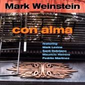 Mark Weinstein - Fee Fi Fo Fum (feat. Pedritio Martinez)