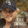 Cole Swindell - Cole Swindell  artwork