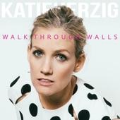 Katie Herzig - Drug