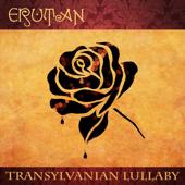 Transylvanian Lullaby
