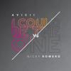 I Could Be the One (Nicktim Radio Edit) - Avicii & Nicky Romero