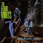 Four Mints - Too Far Gone
