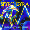 Down the Wire - Spyro Gyra
