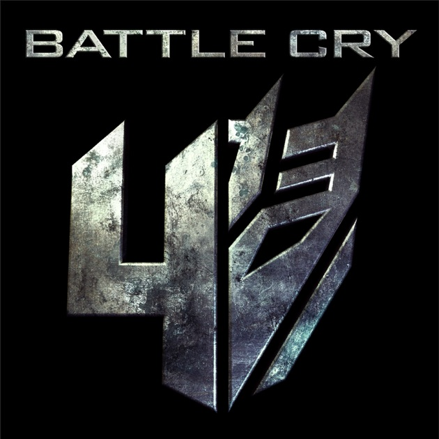Imagine dragons cry battle скачать.