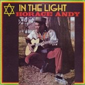 Horace Andy - Government Land