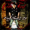 Colt Ford - Every Chance I Get Album